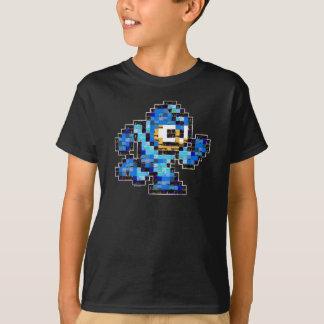 Mega Mossaic T-Shirt