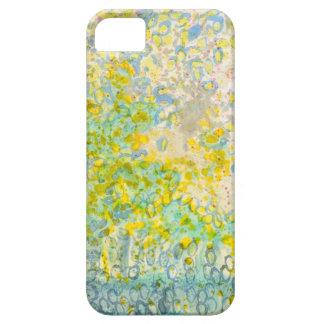 Megan Adams Harmony Silk Painting iPhone 5 Covers
