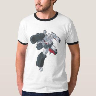 Megatron 2 shirt