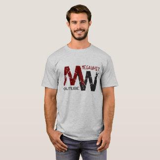 MegaWhit Logo T-Shirt
