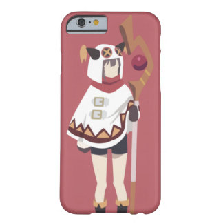 Megumin Phone Case! Barely There iPhone 6 Case
