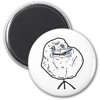 megusta.png 2 inch round magnet