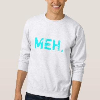 MEH Crewneck Sweatshirt