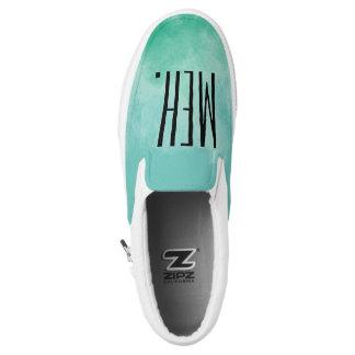 Meh shoes