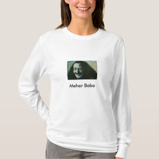 Meher Baba, Most Beautiful T-Shirt