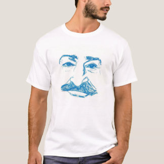 Meher Baba T-shirt