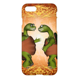 Meilleurs amis coque iPhone 7