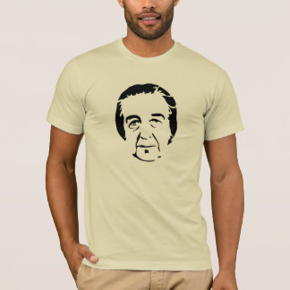 Meir T-Shirt