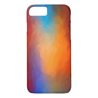 Mélange Coque iPhone 7