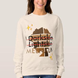 Melanin Unity Sweatshirt