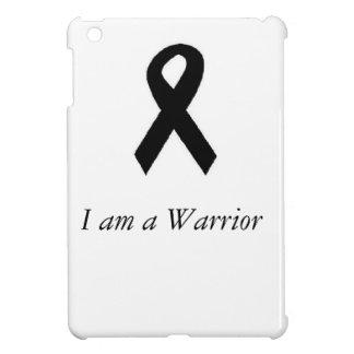 Melanoma Awareness iPad Mini Case