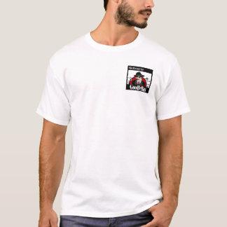 Melbourne GoodFellas T-Shirt