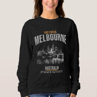 Melbourne Sweatshirt