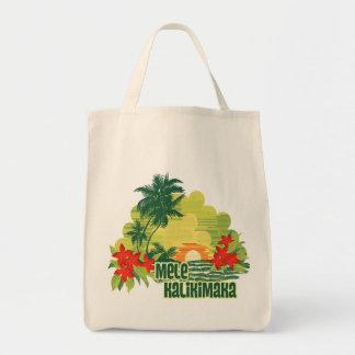 Admirable Christmas Palm Tree Bags Amp Handbags Zazzle Canada Easy Diy Christmas Decorations Tissureus
