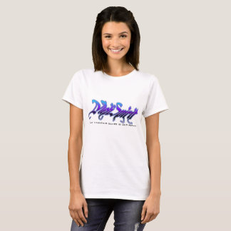 MeliSpiritYTTshirtWomans T-shirt