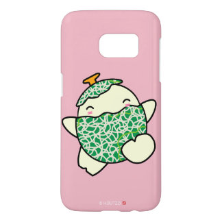 MELLO   Barely There Phone Case