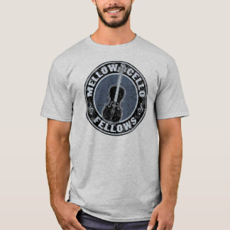 Mellow Cellos II T-Shirt
