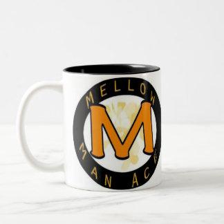 Mellow Man Ace - Coffee Mug