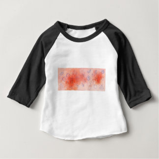 mellow meadow baby T-Shirt