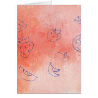 mellow meadow card