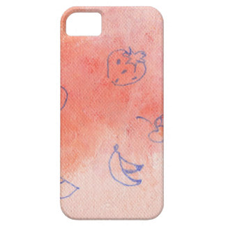 mellow meadow case for the iPhone 5