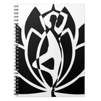 mellow soul notebooks