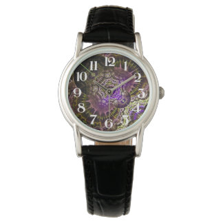 Melodramatic Watch