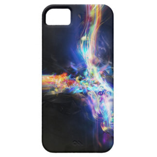 Melody iPhone 5 Covers