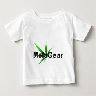 MeloGear Baby T-Shirt