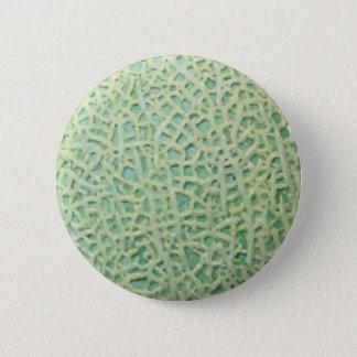 melon 2 inch round button