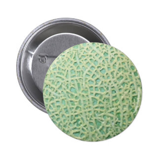 melon 2 inch round button