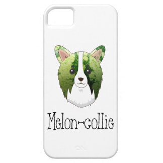 melon collie case for the iPhone 5