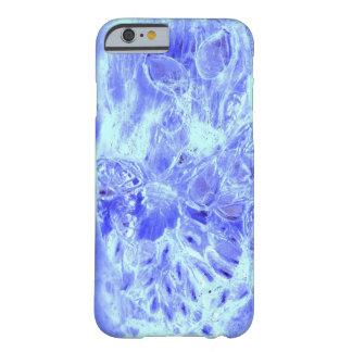 Melon iPhone 6/6s Case