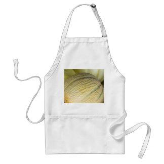Melon Standard Apron