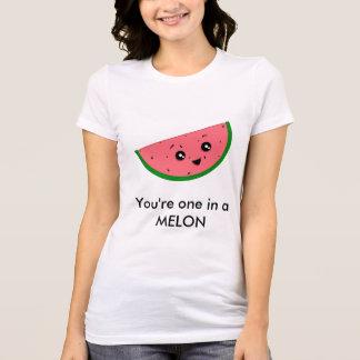 MELON T-Shirt