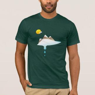 melt REDONE T-Shirt