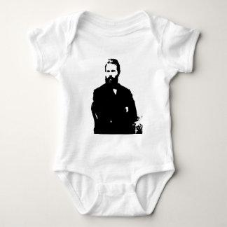 Melville Baby Bodysuit