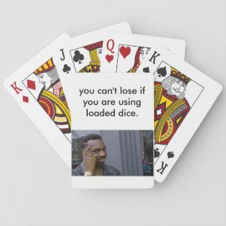 meme cards