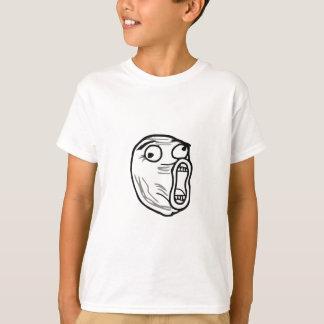Meme Lol T-Shirt