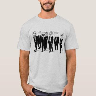 Meme Team T-Shirt