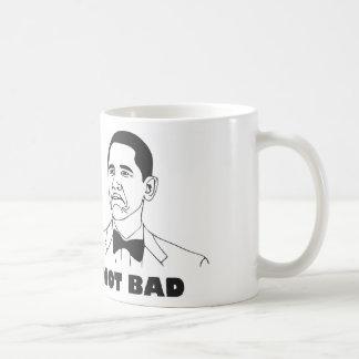 Memes Coffee Mug