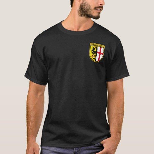 Memmingen T-Shirt