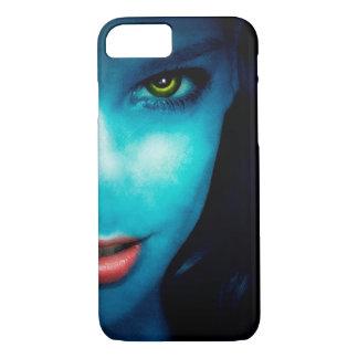 Memne iPhone Case