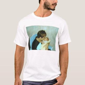 MEMOM T-Shirt
