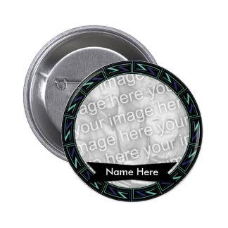 Memorial Button 008