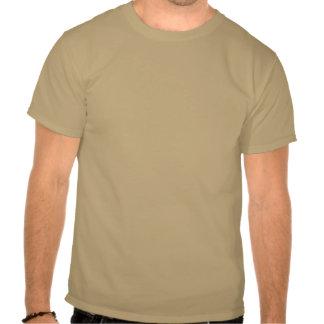 Mémorial de guerre de Vietnam T-shirt
