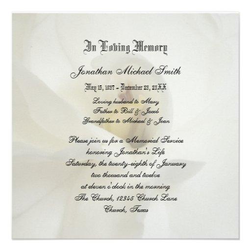 Harley Davidson Invitations as luxury invitation example
