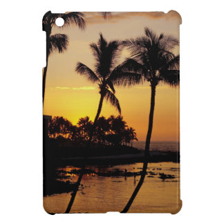 Memories iPad Mini Case