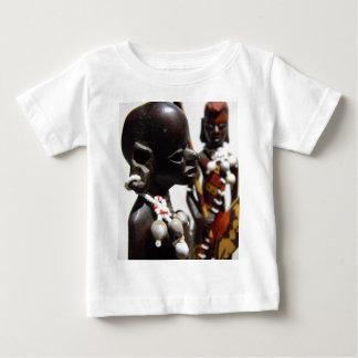 Memories of Kenya Baby T-Shirt