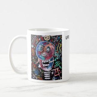 MEMORIES OF THE  '70'S mug